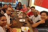 Ikatan Alumni USTJ Papua dorong akreditasi kampus