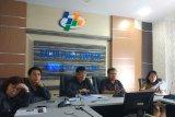 Inflasi Mei Kota Manado tertinggi di Sulawesi