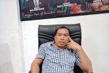 DPRD Manado desak dinsos serahkan data penerima bantuan lansia
