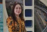 DPRD Manado berharap pemprov keluarkan turunan Pergub angkutan daring
