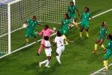 Kanada menang 1-0 atas Kamerun pada Piala Dunia Putri