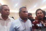 Mantan Komandan Tim Mawar mengklaim tidak terlibat kericuhan 22 Mei