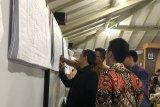 KPU Yogyakarta gelar pleno penetapan caleg terpilih pada 3 Juli