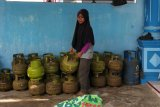 Pertamina: Kelangkaan LPG karena permintaan meningkat