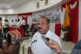Kadinkes Jayawijaya pastikan puskesmas laksanakan instruksi bupati selama libur