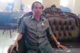RT diingatkan serius awasi perpindahan penduduk, kata Ketua DPRD Gumas