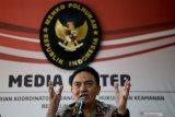 Kapolri dan Panglima TNI bertolak ke Papua