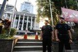 Sekjen partai pendukung Jokowi-Ma'ruf akan hadiri sidang sengketa Pilpres di MK