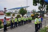 Kesiapan Depot Pengisian Pesawat Udara (DPPU) Pertamina MOR VIII jelang Idul Fitri