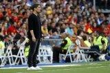 Mareno tidak terkejut penampilan bagus Fabian