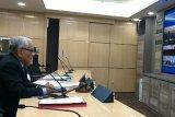 DKPP mulai sidang dugaan pelanggaran kode etik PPLN Kuala Lumpur