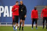 Draxler tegaskan ingin bertahan di  PSG