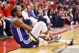 Operasi Achilles Kevin Durant sukses, mungkinkah bisa bermain di Final NBA?