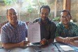 Warga Solo gugat pemerintah atas ketidakpastian pembangunan Pasar Klewer timur