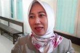 Masih ingat kasus penganiayaan siswi di Pontianak, tiga pelakunya divonis berikan pelayanan pada masyarakat
