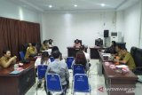 DPRD Manado hearing ASITA soal