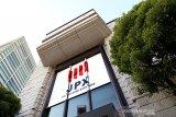 Bursa Saham Tokyo anjlok pasca-serangan rudal Iran ke pasukan militer AS di Irak