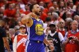 Final NBA Seru, Warrior perpanjang nafas dengan kemenangan tipis dari Raptors