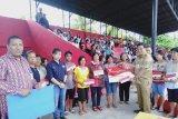 Dinsos Minahasa Tenggara klaim penduduk miskin berkurang