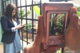 Kiat hasilkan foto Polaroid menawan