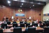 Anggota Dewan Minta Hasil Reses Pertama Direalisasikan