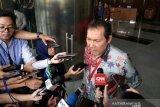 KPK fokus telusuri aset milik Sjamsul Nursalim, Saut: pulang saja ke Indonesia