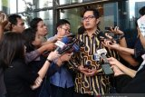 Tuntaskan kasus BLBI, KPK klaim temukan aset-aset milik Sjamsul Nursalim