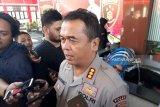 Polda Jatim menegaskan tak ada rasisme terhadap mahasiswa Papua