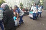KPU Kepri tegaskan pembukaan kotak suara untuk hadapi gugatan