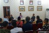 Pemkab Rokan Hilir akan gelar Festival Bakar Tongkang