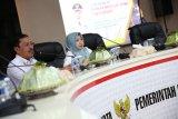Pemkot Makassar segera luncurkan Gema Sabtu Bersih