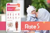 Startup e-niaga Singapura luncurkan aplikasi social commerce untuk pengusaha