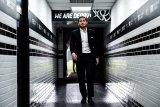 Ferdinand: Frank Lampard cocok jadi manajer Chelsea