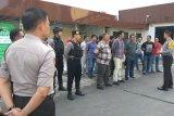 Polresta kerahkan 217 personel pengamanan Lebaran Ketupat