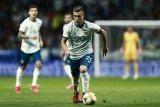 Gelandang Tottenham Hotspur Lo Celso cedera sampai Oktober