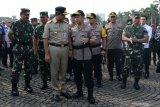 Kapolri apresiasi imbauan Prabowo