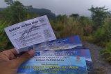Perdes Umbulharjo tidak sebutkan keharusan gunakan pemandu wisata Merapi
