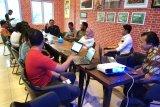Gapai ajak wartawan Papua kawal pelaksanaan sub-PIN polio