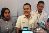 Omset SPBU di Tol Trans Jawa meningkat lima kali lipat