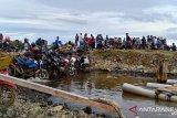Pemprov Sulteng diminta paparkan anggaran bantuan bencana