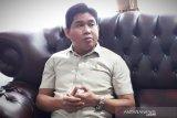 Legislator : TAPD Kotim jangan abaikan aspirasi masyarakat di pelosok