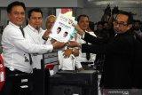 Pengacara Jokowi siapkan kejutan untuk bantah dalil Prabowo-Sandi