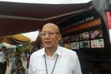 TPID Provinsi Kepri optimistis tekan inflasi Juni