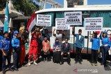 Stok menipis, PMI Surakarta ajak masyarakat aktif donor darah