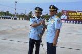 KSAU Marsekal TNI Yuyu Sutisna resmikan operasional pertama Skadron Udara 27 Biak