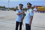 KSAU resmikan operasional pertama Skadron Udara 27 Biak Numfor