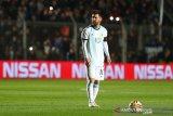 Profil Grup B, Messi dan upaya Argentina mengakhiri nirprestasi