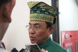 Milad Inhil ke 54, Bupati harapkan dukungan Pemprov Riau dan Pusat