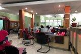 Proses pindah penduduk antarkecamatan di Yogyakarta semakin gampang
