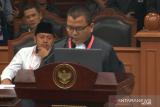 Pendukung diminta ikuti imbauan Prabowo tak hadir ke MK
